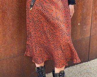 Skirt Noell