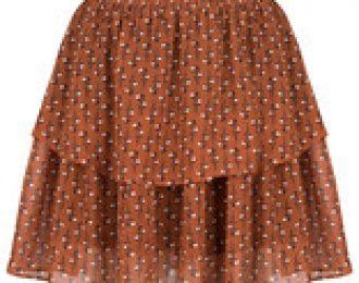 Skirt Shelby